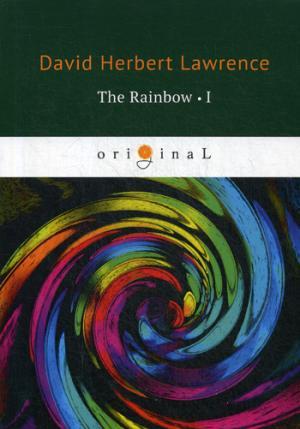The Rainbow 1 = Радуга 1: на англ.яз