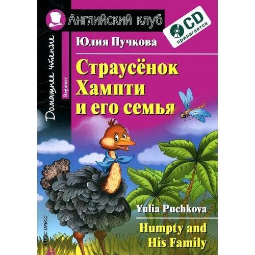 """,""www.dealerclub.ru"
