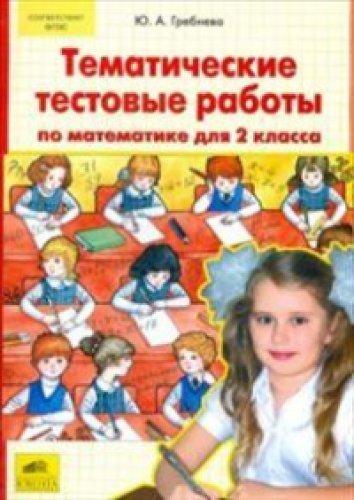 Рабочая программа педагога психолога в доу афонькина