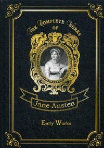 Early Works = Ранние рассказы. Т. 1: на англ.яз