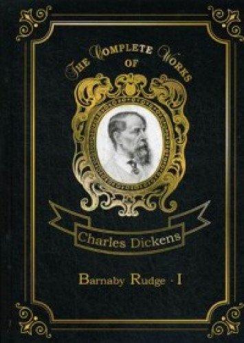 Barnaby Rudge I = Барнеби Радж 1